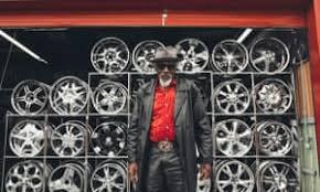 <b>Black Keys</b> | Music | The Guardian