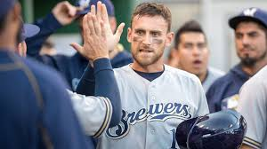 brewers send will middlebrooks to triple a mlb com
