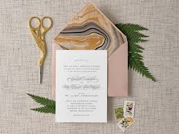 wedding invitation templates that are cute and easy to make wedding invitation templates that are cute and easy to make the knot