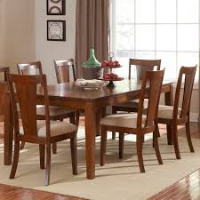 Solid Cherry Dining Room Table Rectangular Dining Set Cherry Drop Leaf Dining Table Antique