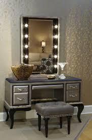 michael amini furniture reviews aico bedroom furniture aico furniture sale bedroom furniture reviews