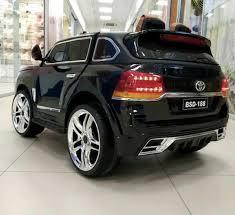 <b>Электромобиль</b> Toyota New – купить в Щёлково, цена 16 700 руб ...