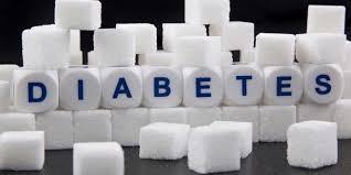 Image result for penyebab diabetes