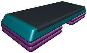 <b>Степ</b>-<b>доска Proxima</b> Fitness (<b>FT</b>-<b>STP</b>) - купить товар для фитнеса ...