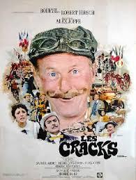 """Résultat de recherche d'images pour """"bourvil les cracks"""""""