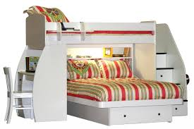 short bunk beds for kids design top ashley furniture kids bedroom intended for ashley furniture bunk ashley unique furniture bunk beds
