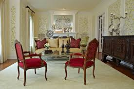 awesome living room traditional furniture of formal living room furniture also traditional living rooms brilliant red living room furniture