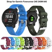 Best value <b>garmin</b> 910xt <b>forerunner</b> – Great deals on <b>garmin</b> 910xt ...