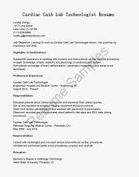 student nurse technician resume sample technician kyotu resume it veterinary technician cover letter veterinary technician resume