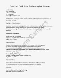 cover letter template for nurse technician resume cilook us veterinary technician cover letter veterinary technician resume