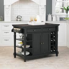 kitchen islands storage seating finish