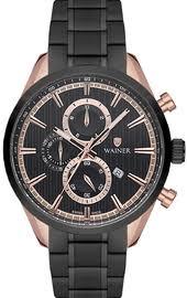 Каталог – Салон часов «Brand <b>Watch</b>»
