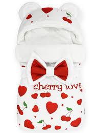 <b>Конверт</b> для новорожденного <b>CherryMom</b> — купить в интернет ...