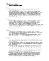 the american dream essay intro american history personal essay  great gatsby essay come with why personal essay essay research paper on the american dream