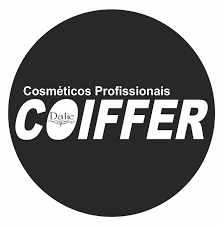 <b>Coiffer</b> Colombia - Home | Facebook