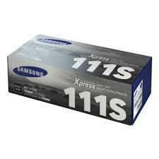 <b>Картридж Samsung MLT-D111S</b> для SL-M2020/2070 (SU812A ...