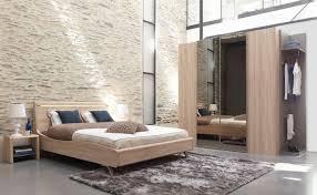 chambre celio modle romana chambre lit celio loft