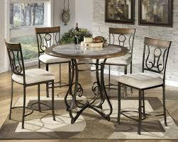 Names Of Dining Room Furniture Pieces Furniture Names Further Room Furniture Names Also Different Chair