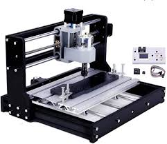 Flyuzi 3018 PRO Laser Engraver Wood CNC Router ... - Amazon.com