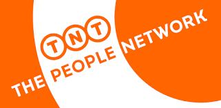 <b>TNT</b> - Tracking - Apps on Google Play