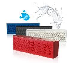<b>Creative</b> MUVO <b>mini</b> - <b>Portable</b> Water-Resistant Wireless Speaker ...