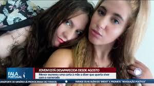 Jovem desaparecida há quase 3 meses em Portimão