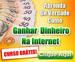 Resultado de imagem para como ganhar dinheiro na internet