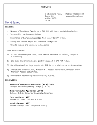 corporate trainer resume sample job and resume template personal trainer resume sample