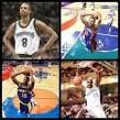 Minnesota Timberwolves: Greatest Hits, Vol. 1