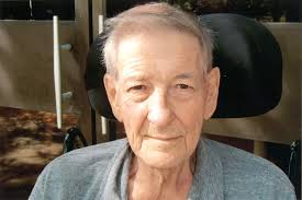 ontario obits obits ca the easy online obituary directory buck george nov 30 2013