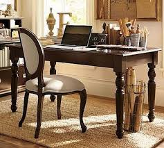 interior home office room ideas adorable modern home office character engaging ikea desk porter collectors luxury adorable modern home office