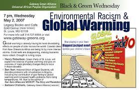 global warming essay thesis david j pizzo unc phd thesis chih  global warming essay thesis