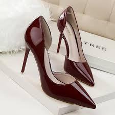 <b>Women Shoes Dropshipping</b>