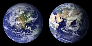 Image result for blue marble