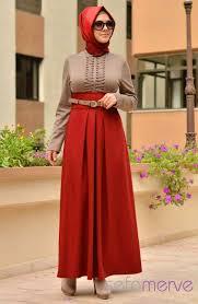 ملابس ستايل تركي للمحجبات images?q=tbn:ANd9GcR