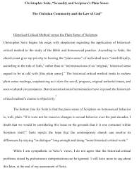 volleyball essays cover letter examples of satire essays examples of satire essay