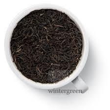 """<b>Чай черный</b> Индия """"Ассам"""""""