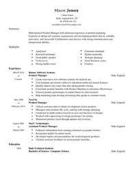 Waitress CV Example for Restaurant Bar   LiveCareer cv contact formatting