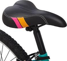 <b>Велосипед Schwinn High Timber</b> S 2449 CINT 24 Girls, светло ...