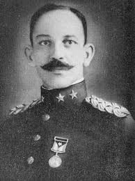 Jose Marti Zayas-Bazan - jose-marti-zayas-bazan