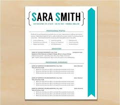 resume template cv template instant by theresumeshoppe on etsy    resume template cv template instant by theresumeshoppe on etsy
