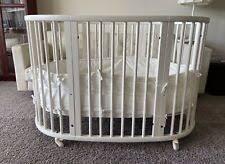 Детское постельное белье <b>Stokke</b> — купить c доставкой на eBay ...