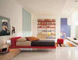 bedroom furniture interior fascinating wall excellent bedroom furniture office interior design with red bed frame along bedroomdelectable white office chair ikea
