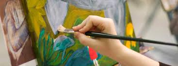 general art major art