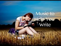 music to help write a paper  an essay  poetry  stories   youtubemusic to help write a paper  an essay  poetry  stories