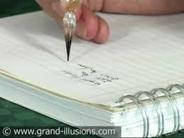 <b>Glass Pen</b> - YouTube