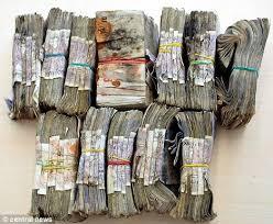 Картинки по запросу грязные деньги