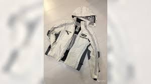 <b>Куртка Colmar</b> купить в Москве на Avito — Объявления на сайте ...