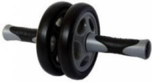 <b>Ролик для пресса Iron</b> Body, 1629EG-IB