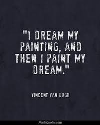 Quotes About Art on Pinterest | Quotes About Freedom, Quotes About ...